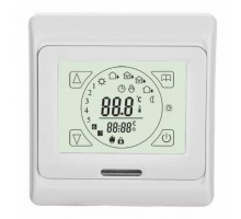 Терморегулятор для теплого пола Eastclima E91