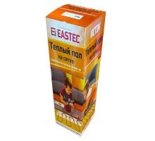 Электрический теплый пол на сетке EASTEC ECM-0,5