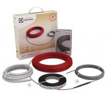 Комплект кабельного теплого пола Electrolux ETC 2-17-100