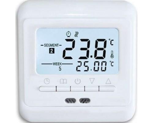 Терморегулятор RTC6000 купить в Новосибирске