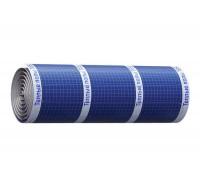Размер секции (Длинна 50см х Ширина 100см) Площадь одной секции 0.5кв, мощность секции 180вт