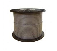 Саморегулирующийся греющий кабель Decker SRL 24-2  000073