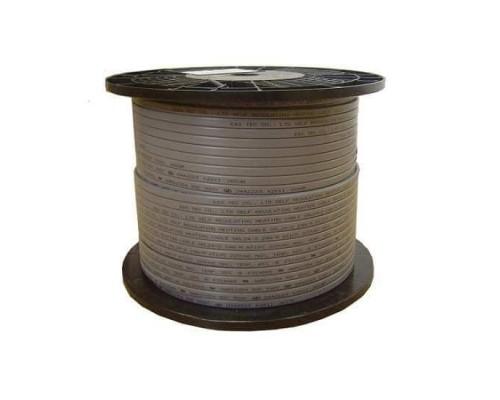 Саморегулирующийся греющий кабель Decker SRL 30-2 000075 купить в Новосибирске