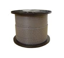 Саморегулирующийся греющий кабель Decker SRL 24-2 CR  000076