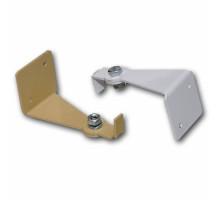 Потолочный кронштейн КМ2 для обогревателей ПИОН