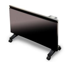 Стеклянный Конвективно-инфракрасный обогреватель Теплофон Бинар-1,0 (Binar)