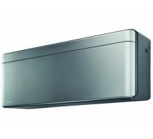 Daikin FTXA20AS / RXA20A Сплит-система