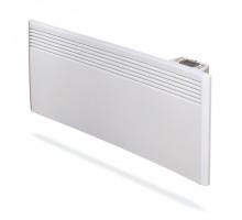 Бытовой конвектор Теплофон iT-1,0 (ЭВНАП 1,0/220)