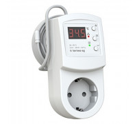 Терморегулятор (термостат) Terneo eg