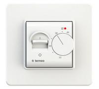 Терморегулятор (термостат) Terneo mex