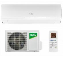 Ballu BSPRI-07HN1 Сплит-система