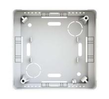 Адаптер для терморегулятора Terneo