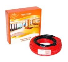 Теплый пол кабельный LAVITA UHC-20-10 (1,1-1,6м2)