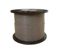 Греющие кабели для обогрева труб GWS 16-2CR