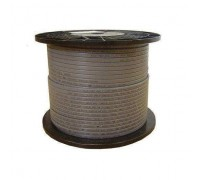 Греющие кабели для обогрева труб GWS 24-2CR