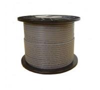 Греющие кабели для обогрева труб GWS 30-2CR