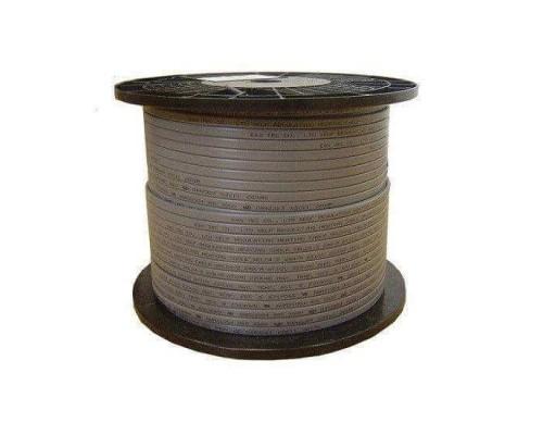 Греющие кабели для обогрева труб GWS 40-2 CR купить в Новосибирске