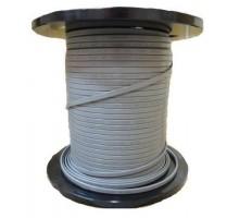 Греющие кабели для обогрева труб GWS 16-2