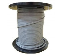 Греющие кабели для обогрева труб GWS 24-2