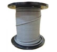 Греющие кабели для обогрева труб GWS 30-2