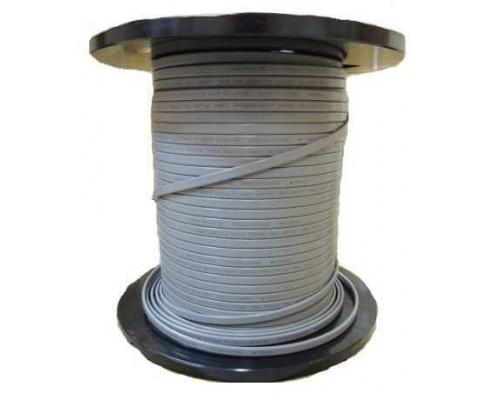 Греющие кабели для обогрева труб GWS 30-2 купить в Новосибирске