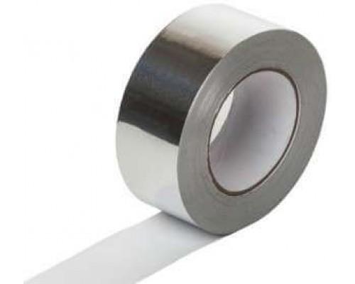 Алюминиевая лента 25м 0000115 купить в Новосибирске