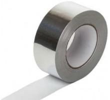 Алюминиевая лента 50м  0000116