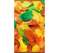 Тёплая Картина Листья