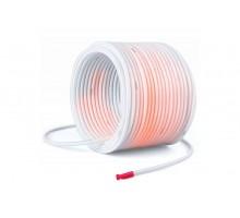 Резистивный нагревательный кабель РИМ 10 Вт/м.п.