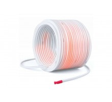 Резистивный нагревательный кабель РИМ 30 Вт/м.п.