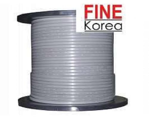 Саморегулирующийся греющий кабель FINE SRL 16-2 купить в Новосибирске