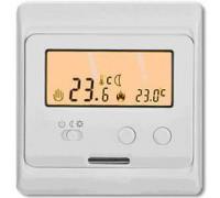 Терморегулятор для теплого пола E31