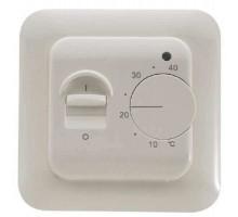 Терморегулятор для теплого пола RTC 70.16  000098