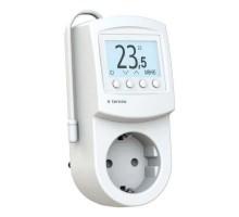 Терморегулятор для теплого пола Terneo pro-z