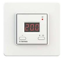 Терморегулятор комнатный Terneo VT