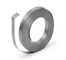 Монтажная (бандажная) оцинкованная стальная лента  0000290123