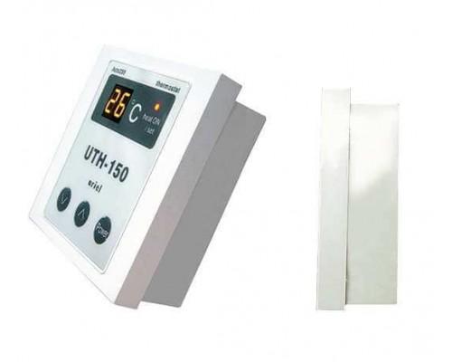 Терморегулятор UTH 150 накладной купить в Новосибирске