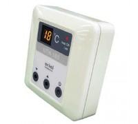 Терморегулятор UTH 160  000025