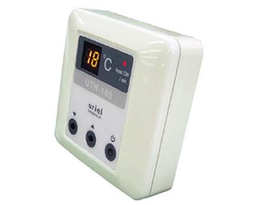 Терморегулятор UTH 160 000025 купить в Новосибирске