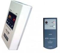 Терморегулятор UTH 170 R (4kw)  000021