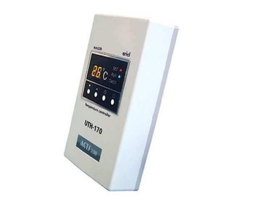 Терморегулятор UTH 170 000024 купить в Новосибирске