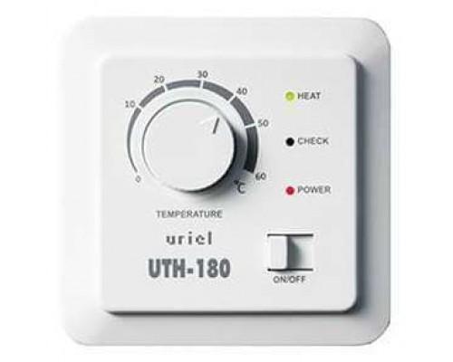 Терморегулятор UTH 180 000023 купить в Новосибирске
