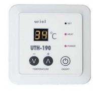 Терморегулятор UTH 190  000022