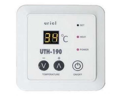 Терморегулятор UTH 190 000022 купить в Новосибирске