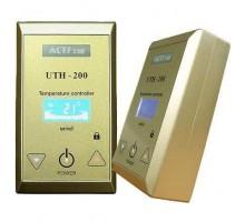 Терморегулятор UTH 200 GOLD  000019