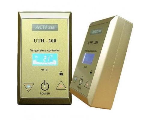 Терморегулятор UTH 200 GOLD 000019 купить в Новосибирске