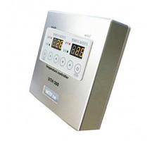 Терморегулятор UTH 300  000016
